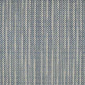 S3044 Ocean Greenhouse Fabric