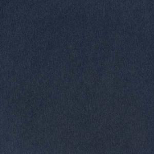 S3045 Spruce Greenhouse Fabric