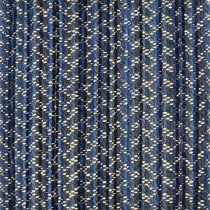 S3047 Denim Greenhouse Fabric