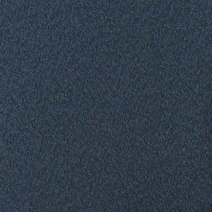S3048 Aegean Greenhouse Fabric