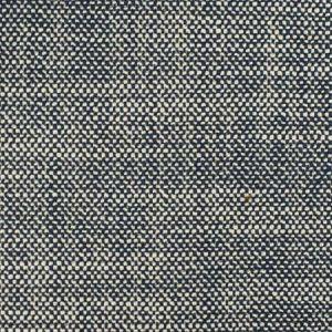 S3050 Navy Greenhouse Fabric