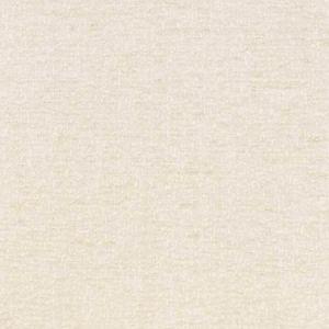 S3052 Marshmallow Greenhouse Fabric