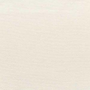 S3069 Cream Greenhouse Fabric