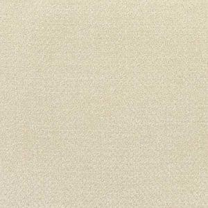 S3070 Coconut Greenhouse Fabric