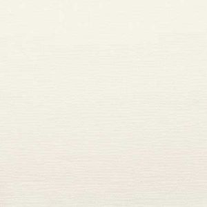 S3072 Winter White Greenhouse Fabric