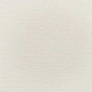 S3073 Off White Greenhouse Fabric
