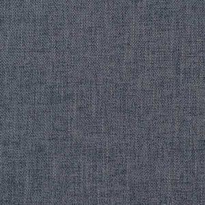 S3080 Blue Greenhouse Fabric