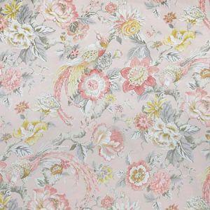 S3090 Blush Greenhouse Fabric