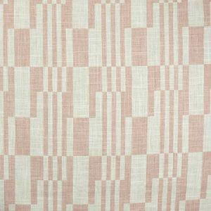 S3095 Blush Greenhouse Fabric