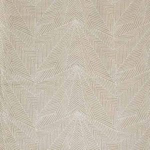 S3113 Linen Greenhouse Fabric