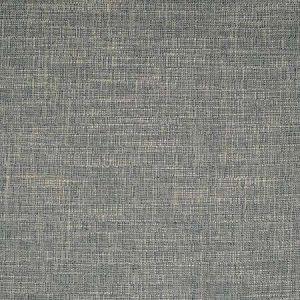 S3126 Rain Greenhouse Fabric