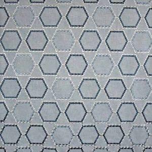 S3127 Waterfall Greenhouse Fabric