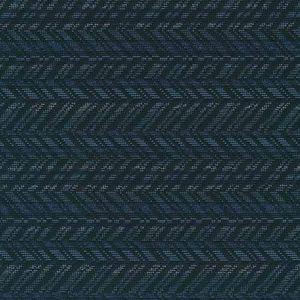 S3129 Caspian Greenhouse Fabric