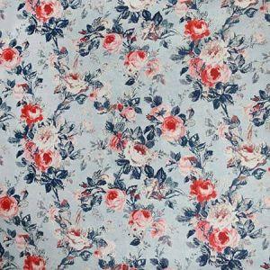 S3138 Chambray Greenhouse Fabric