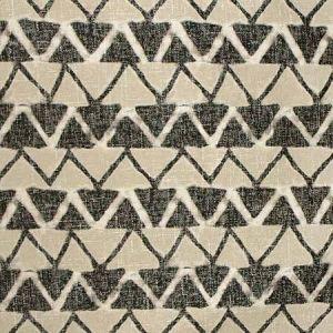 S3152 Nightfall Greenhouse Fabric
