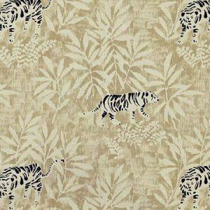 S3156 Linen Greenhouse Fabric