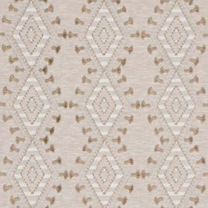 S3168 Flaxen Greenhouse Fabric