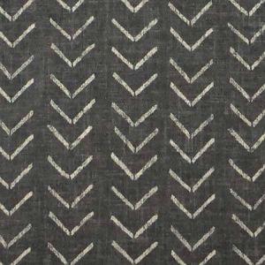 S3169 Ebony Greenhouse Fabric