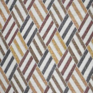 S3170 Rustic Greenhouse Fabric