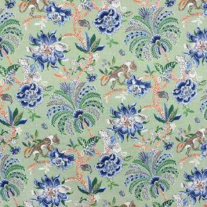 S3180 Endive Greenhouse Fabric