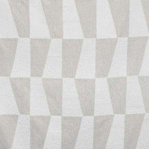 S3191 Cloud Greenhouse Fabric
