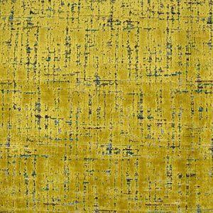 S3193 Sulfur Greenhouse Fabric