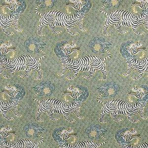 S3194 Bonsai Greenhouse Fabric