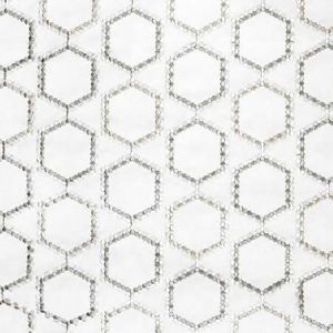 S3196 Marble Greenhouse Fabric