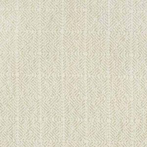 S3198 Cream Greenhouse Fabric