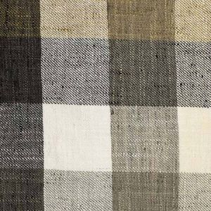 S3200 Sparrow Greenhouse Fabric