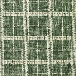 S3202 Devon Greenhouse Fabric