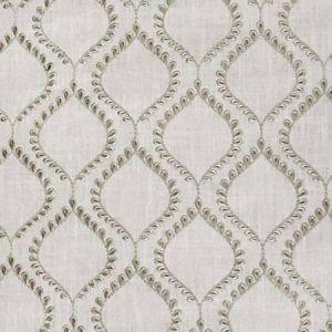 S3204 Jute Greenhouse Fabric