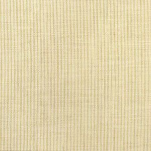 S3211 Oyster Greenhouse Fabric