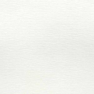 S3212 White Greenhouse Fabric