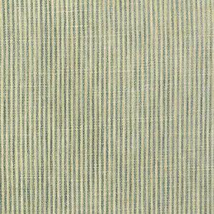 S3213 Seaglass Greenhouse Fabric