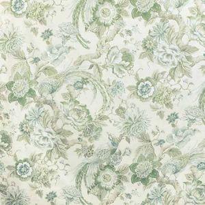 S3214 Foam Greenhouse Fabric