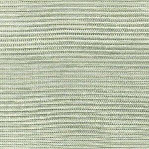 S3216 Foam Greenhouse Fabric