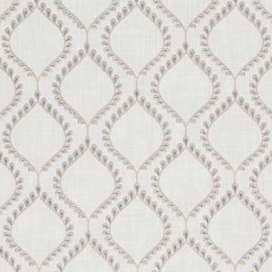 S3227 Moonstone Greenhouse Fabric