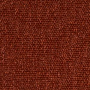 S3259 Sumac Greenhouse Fabric