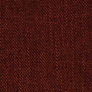 S3260 Garnet Greenhouse Fabric