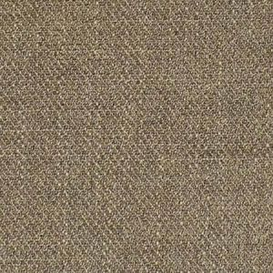 S3261 Ash Greenhouse Fabric