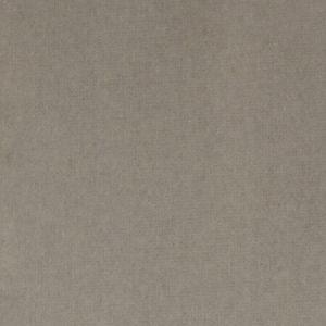S3317 Platinum Greenhouse Fabric