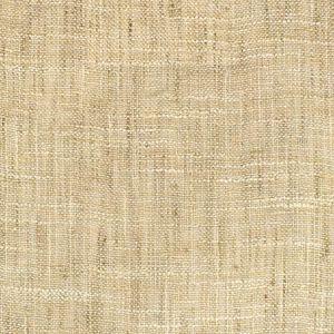 S3341 Oatmeal Greenhouse Fabric
