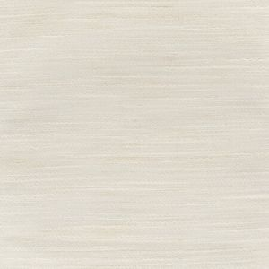 S3346 Chalk Greenhouse Fabric