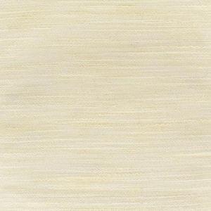 S3348 Pearl Greenhouse Fabric