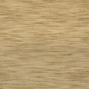S3354 Pebble Greenhouse Fabric