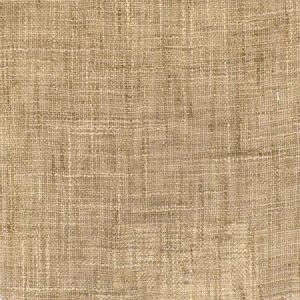S3358 Linen Greenhouse Fabric