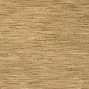 S3360 Tussah Greenhouse Fabric
