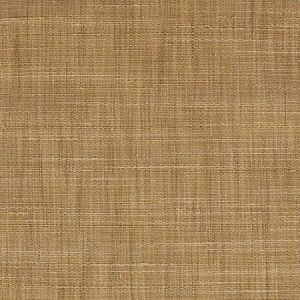 S3361 Straw Greenhouse Fabric