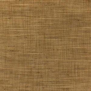 S3362 Harvest Greenhouse Fabric